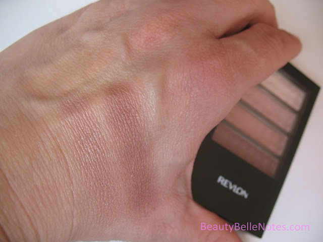Revlon-ColorStay-12-Hour-Eyeshadow-Quad-Blushed-Wines-review-photos-swatches-05