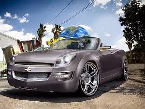 صور السيارات, صور اغلى سيارة, صور اخر موديل السيارات, صور سيارات 2014