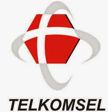 Tutorial Cara Mengatasi Limit Kampret Telkomsel