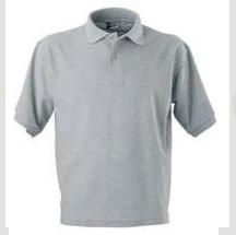 camisetas tipo polo,agendas