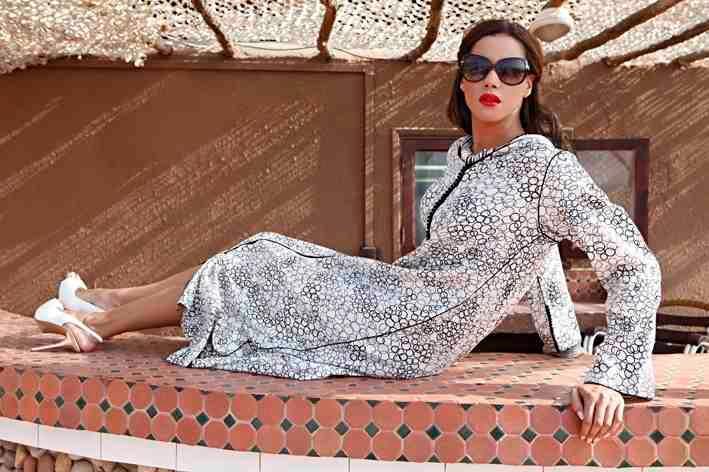 Caftan Marocain Haute Couture : Vente Location Caftan marocain: caftan