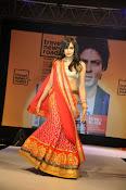 Adah sharma latest glamorous stills-thumbnail-12