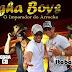 Ragha Boys - O Imperador Da Arrochadeira (2015)