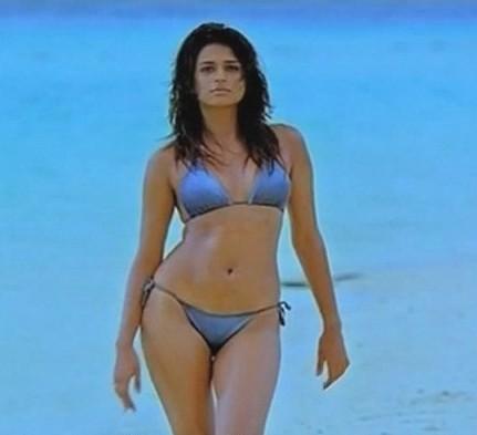 Shraddha Das Actress Hot Photos, Actress Hot Images