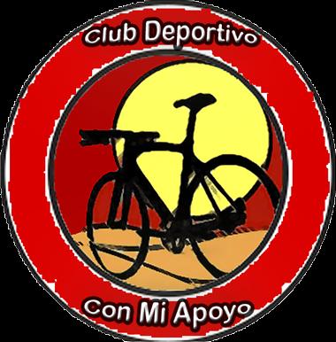 C.D. CON MI APOYO