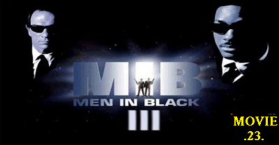 Men in Black, agent j, agent k, time travel, timeline, alien,