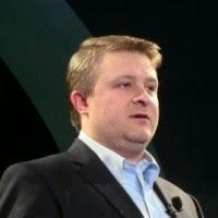 Viktor Kisly