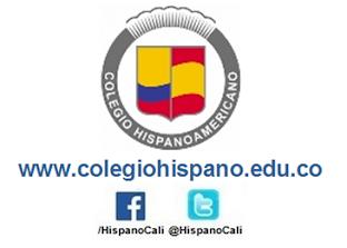 EDUCACIÓN - Colegio Hispanoamericano