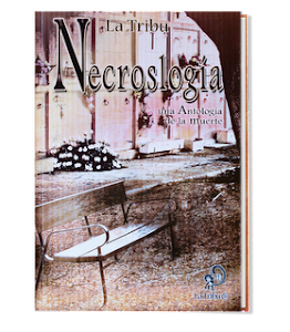 Necrosloga