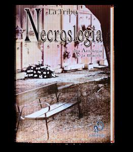 Necroslogía