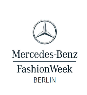 Mercedes-Benz Fashion Week | Facebook