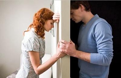 Men Fears | Psychology Of Relationships