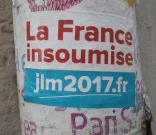 francia insumisa