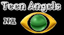 Teen Angels na Band