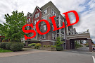 SOLD - Chilliwack Apartment