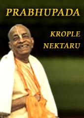 http://krople-nektaru-prabhupady.blogspot.com/