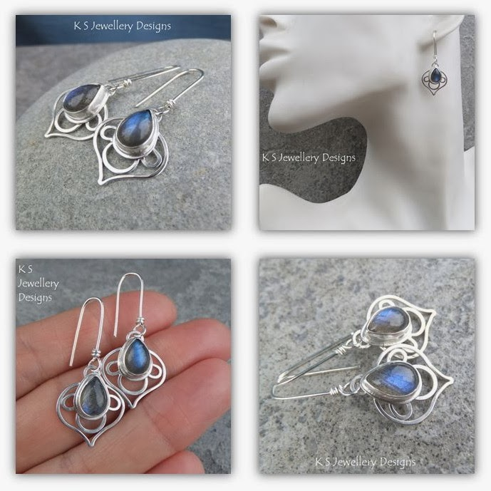 http://ksjewellerydesigns.co.uk/ourshop/prod_3130168-Labradorite-Sterling-Silver-Teardrop-Earrings.html