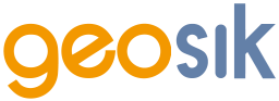 GeoSIK