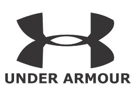 download Logo Under armour Vector