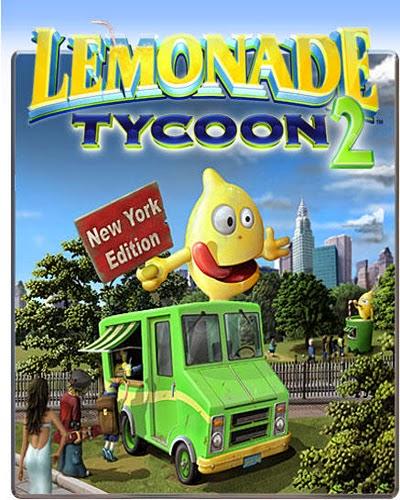 lemonade tycoon 2 torrent