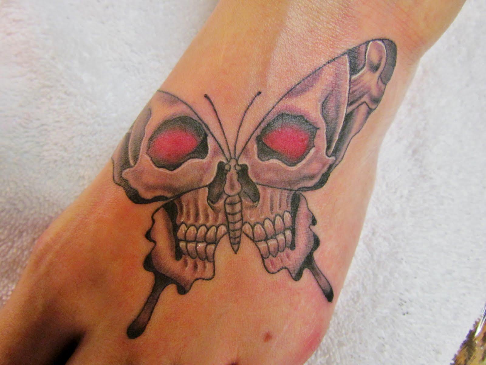 http://3.bp.blogspot.com/-aP_NdSWk5K4/Tkb8FJKrxNI/AAAAAAAAAMA/OEAXHgicvso/s1600/butterskull%20002.JPG