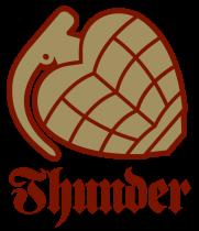 thunder tucks ©