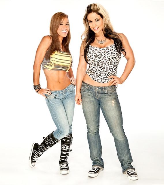 wwe, wwe divas, female wrestling, women wrestling, wrestling women
