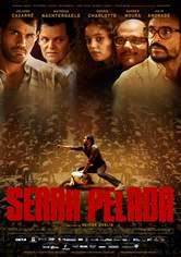 Download Serra Pelada RMVB + AVI Torrent DVDRip