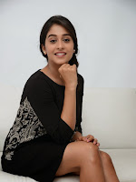 Regina cassandra Latest Glamorous Photos gallery-cover-photo