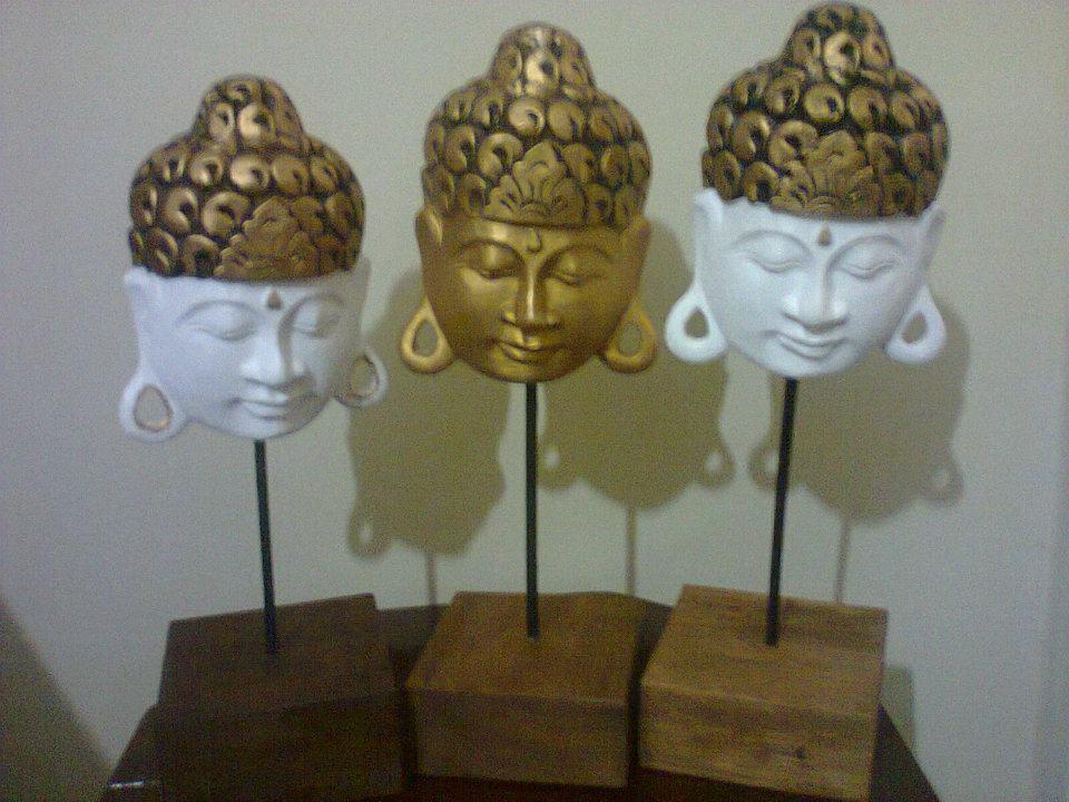 Altura Aparador Jantar ~ Artesanato Indiano Artesanato Indiano Peças Decorativas Indianas e de Bali