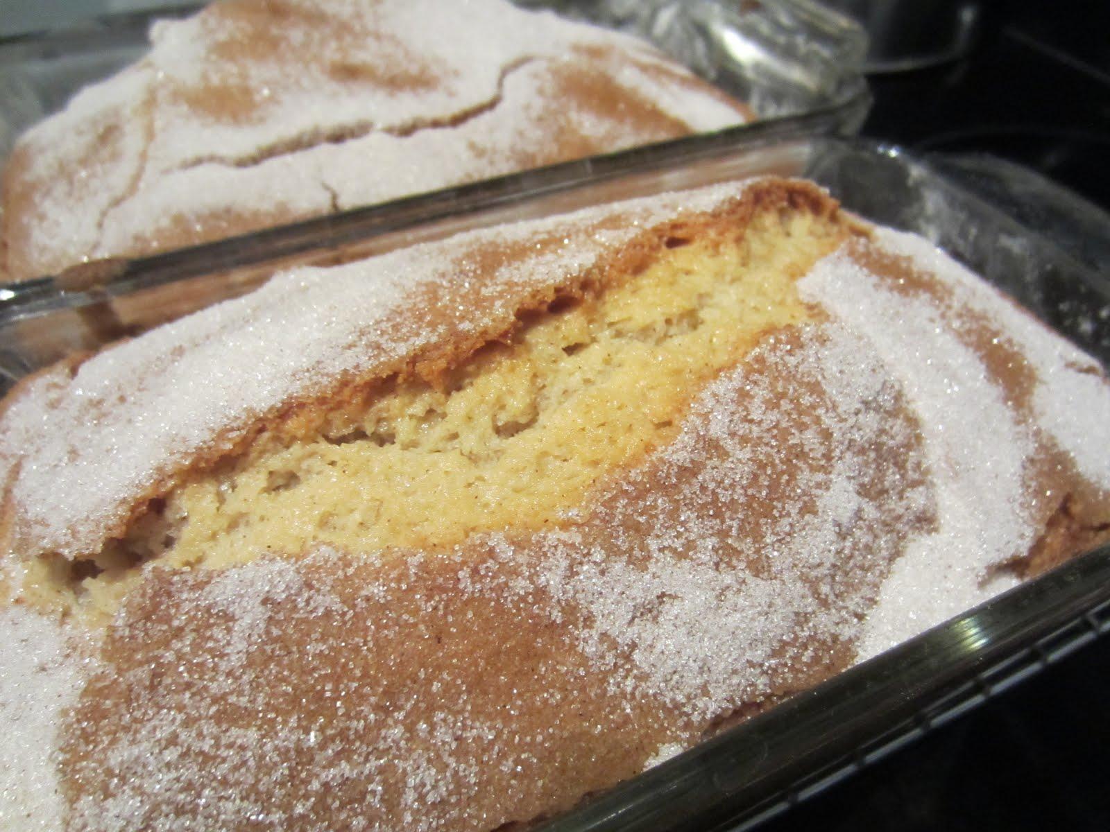 Kitchen Lore: Amish Friendship Bread Myths | Culinary history, recipes ...