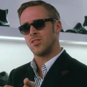 0c437aa7b0 Sunglasses in Movies