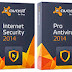 Avast Pro Antivirus 2014 Free Download With Serial Keys