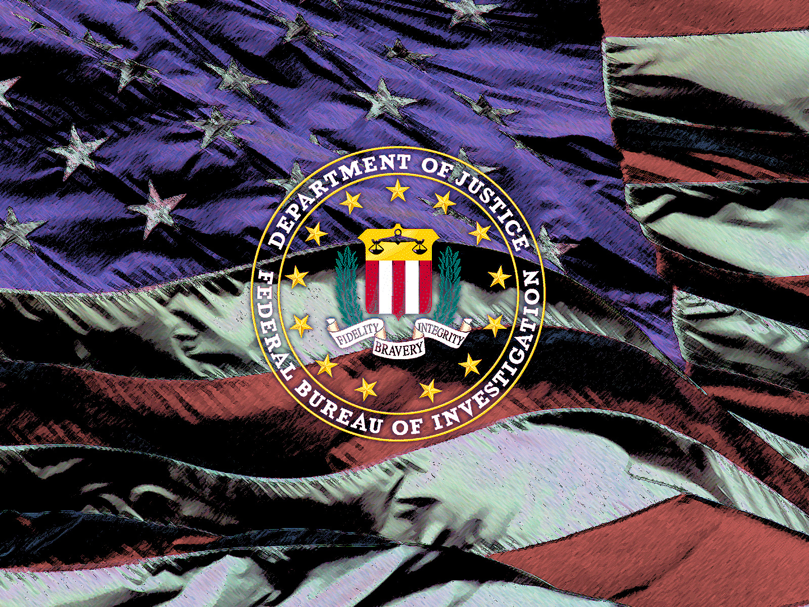 http://3.bp.blogspot.com/-aPjjUFaqaxc/TrqqwHaGHhI/AAAAAAAABH8/lRkwRwZVW6c/s1600/Federal_Bureau_of_Investigation_Logo_with_USA_Flag_Wallpapers.jpg