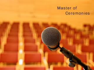Contoh Teks MC atau Pembawa Acara Seminar Kepenulisan