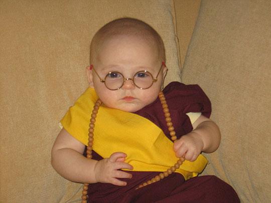 baby-Dalai-Lama