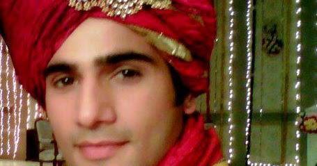 Download All Pictures Free: Ek Hazaron Mein Meri Behna Hai ...