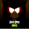Angry Birds Space 1.2.2 Full Serial 1