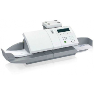 franking machine price