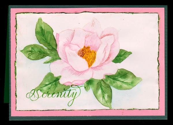http://www.yogiemp.com/HP_cards/WCforCardsClassMay14/WCforCards_Day8_Magnolia_Serenity.html