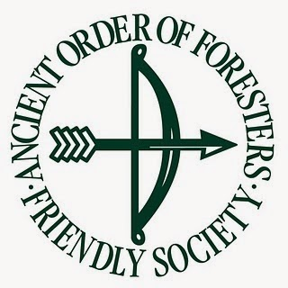Ancient Order of Foresters