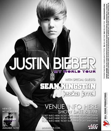 Justin Bieberconcert Schedule on Cheap Tickets To Justin Bieber Concert   Star News