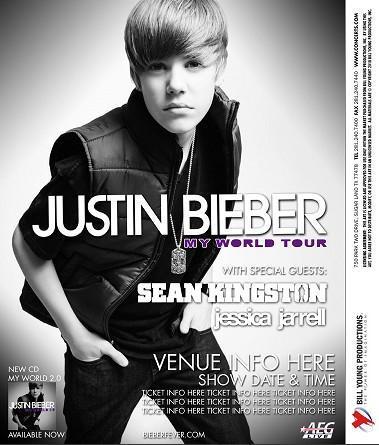 Concert Tickets  Justin Bieber on Cheap Tickets To Justin Bieber Concert   Star News