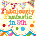 Fabulously Fantastic in 5th