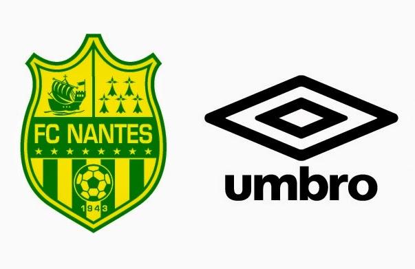 Nouveau maillot de foot 2015 pas cher - Nantes madrid pas cher ...