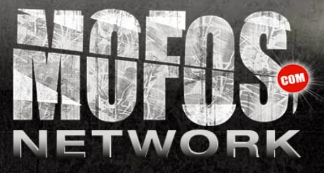 Mofosnetwork Premium Accounts