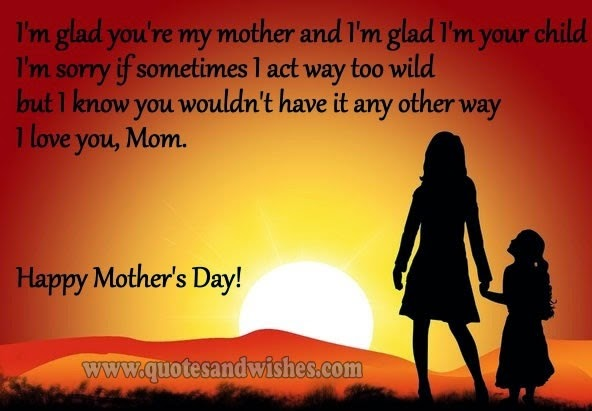 facebook mothers day images, pictures
