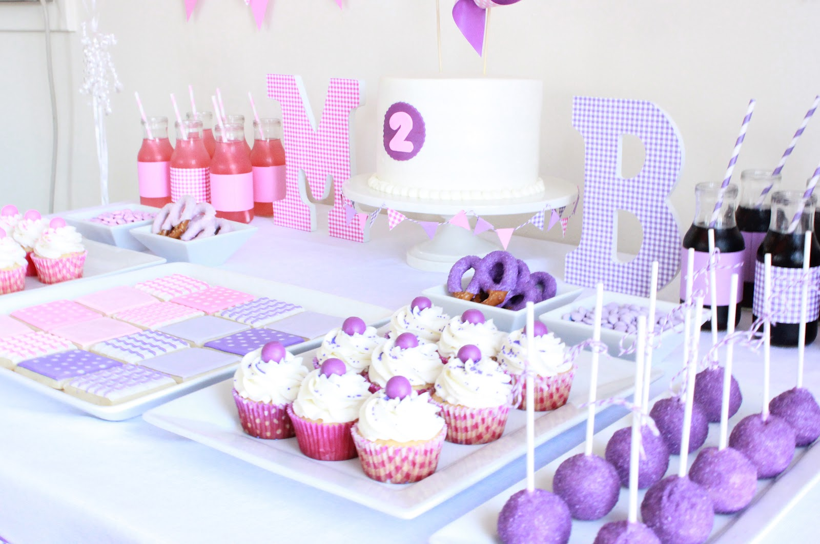 HD wallpapers simple birthday decorations at home