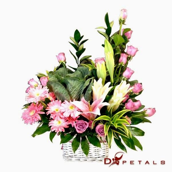 florists online