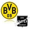 Borussia Dortmund - Odds BK Skien